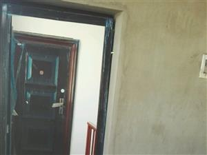 怡馨家园2室2厅1卫低价出售