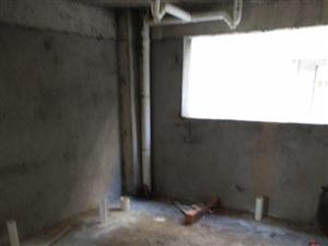 沙洲坝自建房烤鳗厂对面2室1厅1卫只需10万!急售