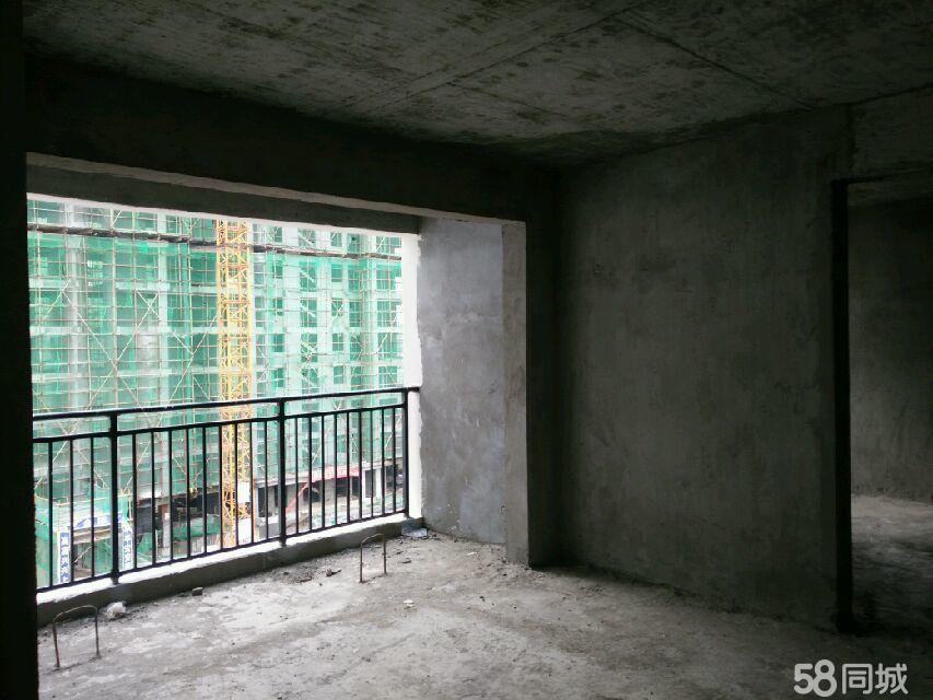 南漳彩虹城2室2厅1卫