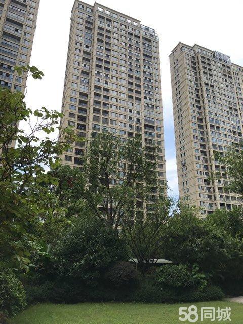 泰顺・华鸿中央广场3室1厅1卫