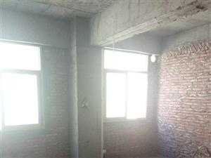 金杭开发区精致三房三面采光阳光充足免物业管理费