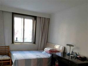 浑河家园2室1厅1卫