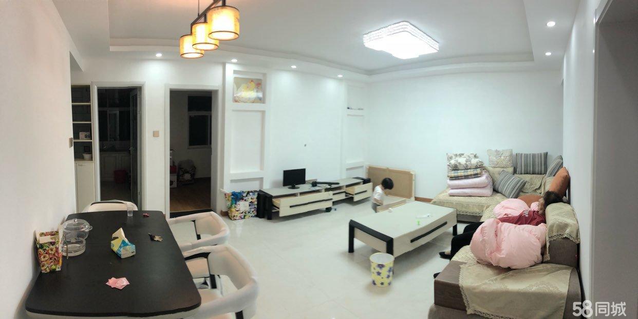 银海新寓 待拆迁房 有十平米左右储藏室 买到就是赚到