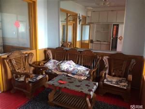 威尼斯人线上官网一小、四中、二中校区房建行家属楼2室2厅1卫1厨
