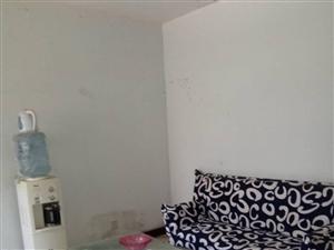森海豪庭2室1厅1卫
