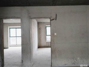 东方绿洲小区3室1厅1卫