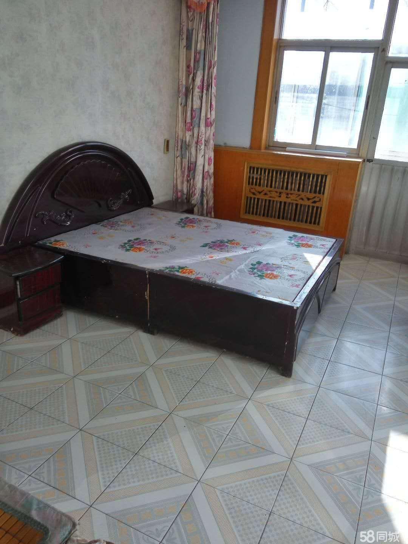 忻州市忻府区实验小学学区房