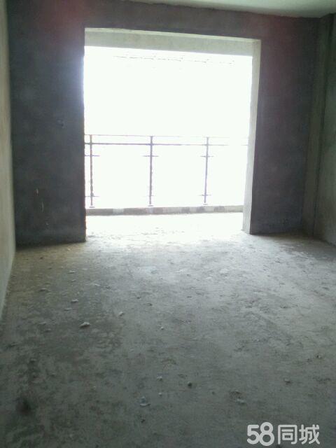 西山林语105平3室44万