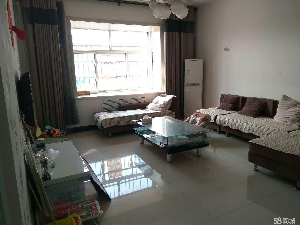 祥和家园3室2厅2卫