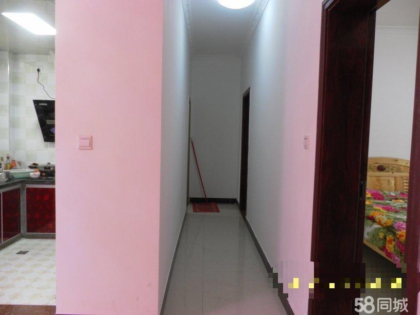 柳树镇 柳明苑  3室2厅2卫