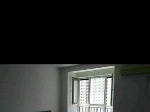 欧隆盛源3室2厅1卫