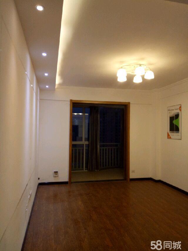 世纪大厦3室2厅2卫
