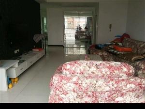 新景家园2室2厅1卫