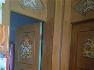 棉织厂家属二楼3室1厅1卫