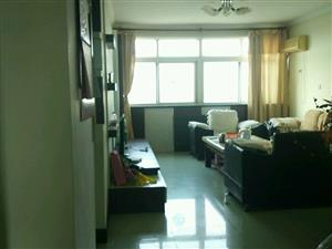 海丽园3室2厅2卫