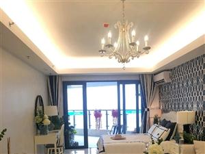 5A级景区海陵岛室内观海大房总价53万年收租4万