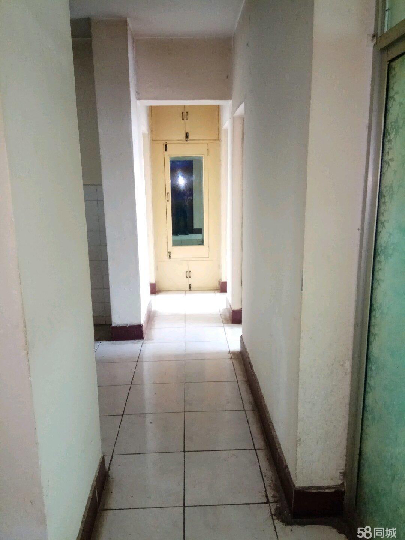陇西陇西文峰开发区 3室1厅1卫 106平