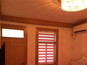 小海中学教师公寓3室1厅1卫