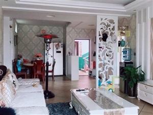 九龙制药厂2室1厅1卫
