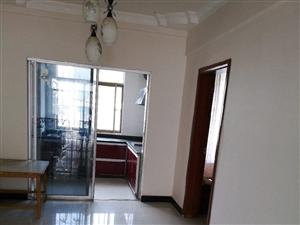 风情雅苑3室2厅2卫1阳台(低价出售)