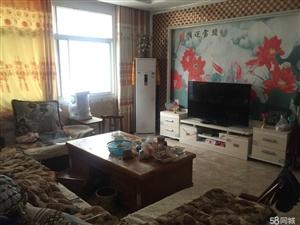 郑湾文明小区3室2厅2卫、2室一厅一卫靠近县二初中