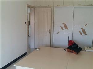 惠泽园B区2室2厅1卫