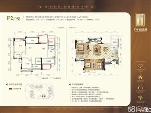 一口价只卖三天黄金位置新小区电梯房5200的单价