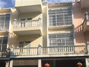 幸福家园六室两厅三卫自建房急售