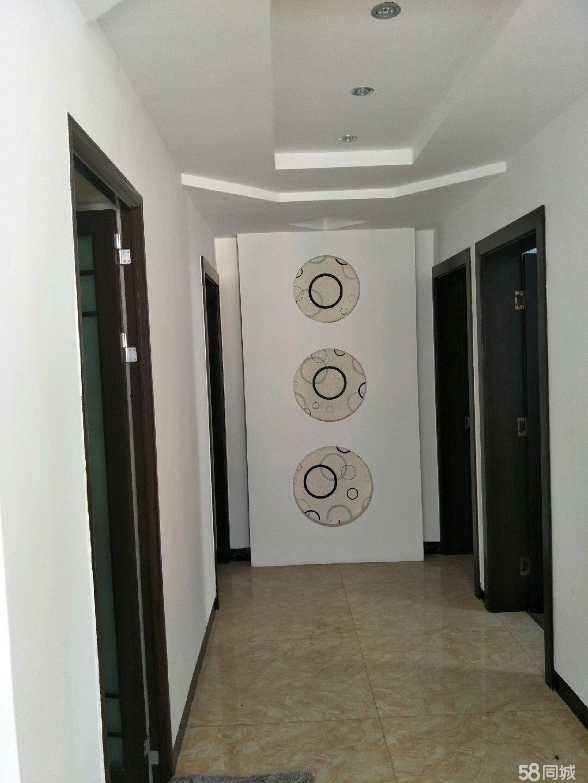 澳门拉斯维加斯赌场枫丹华庭3室2厅2卫