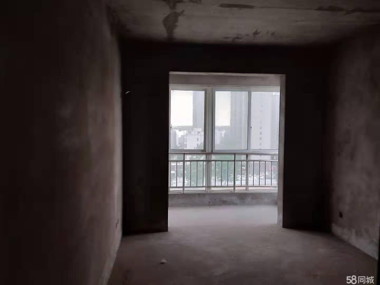 鑫润阳光家园2室1厅1卫