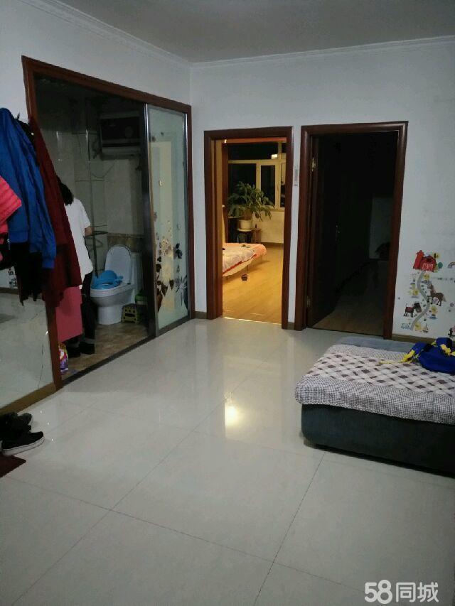 漠河18区学府家园2室1厅1卫