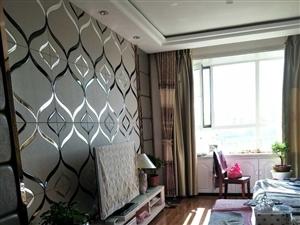 东星园3室2厅豪华装修带全套家具家电