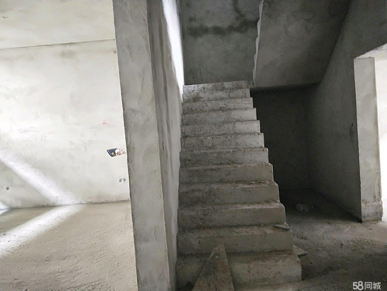 別墅 三層  毛呸房出售