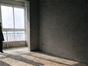 云阳和谐小区新房未入住电梯房3室2厅2卫3室2厅2卫