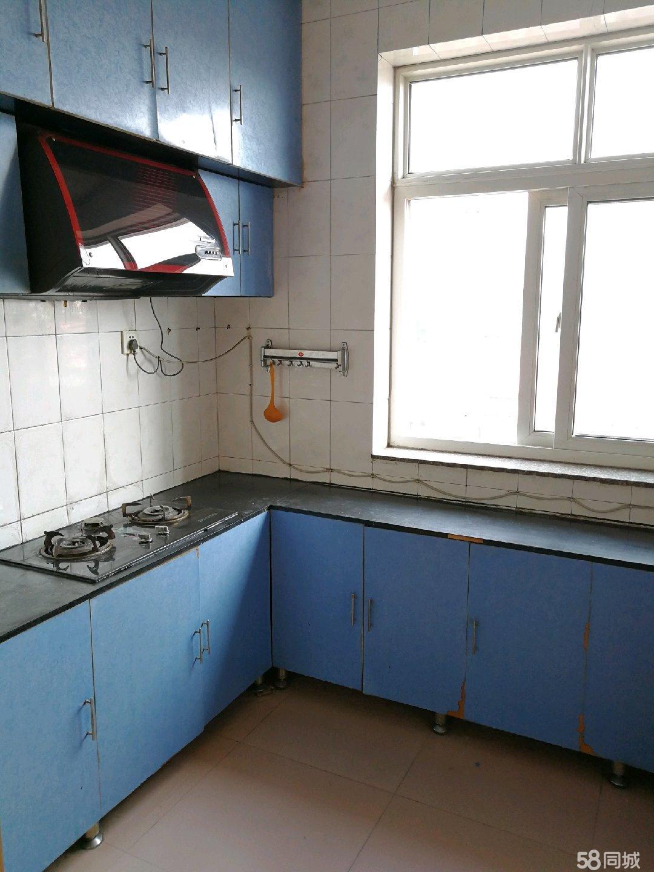 网通家属楼3室2厅2卫