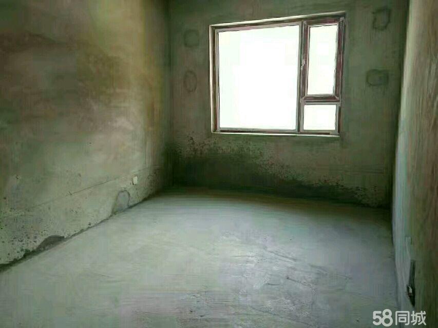 橡树湾2室1厅1卫