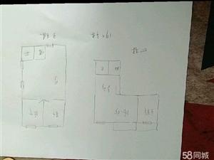东关小学3室2厅2卫