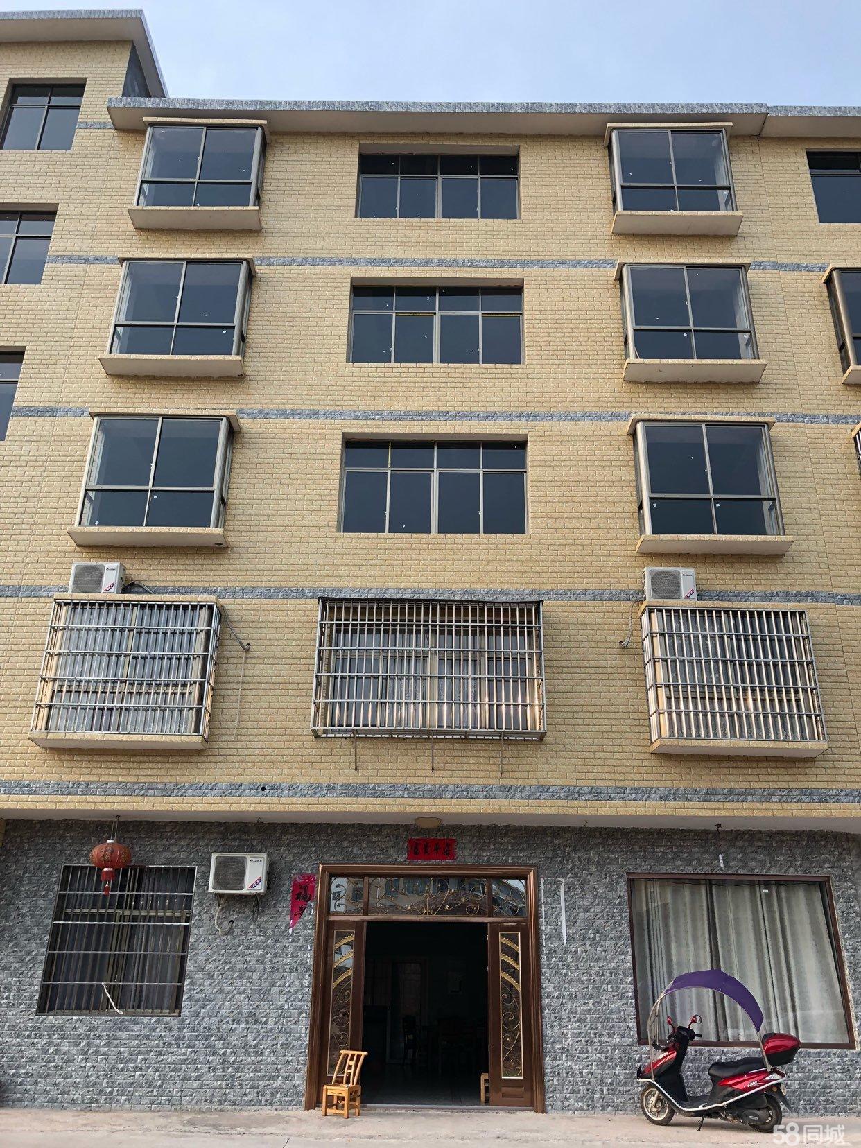 �_�l�^周江管理�自建房低�r出售