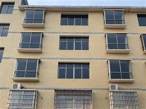 开发区周江管理处自建房低价出售