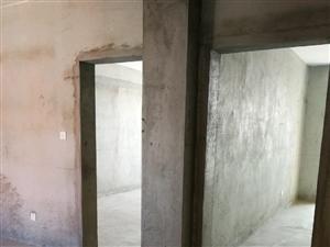 紫林名邸2室2厅1卫