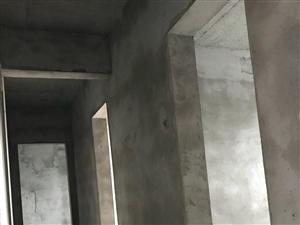 三官殿小产权电梯房,便宜出售