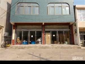 香泉镇自建楼房出售9室5厅5卫1033平米