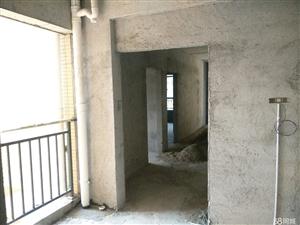 澳门网上投注注册小区电梯房出售4室2厅2卫