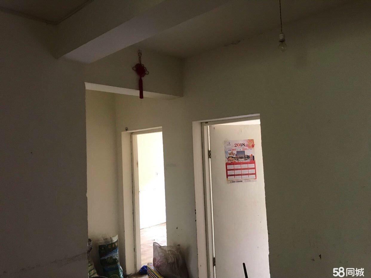 东坡小区3室2厅1卫