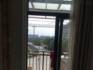 松州家园3室1厅1卫