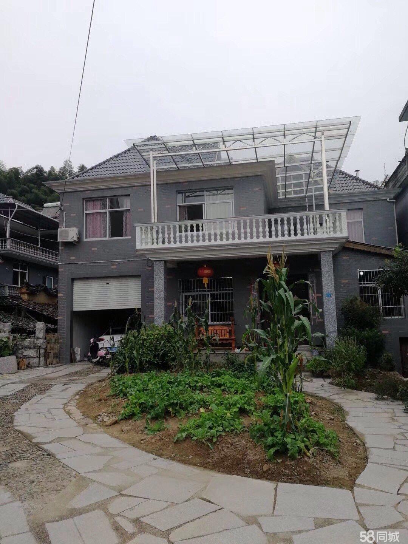 遂昌县城郊6室2厅4卫