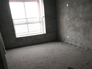 盛世江南3室2厅