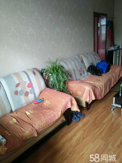 新立2室1厅1卫