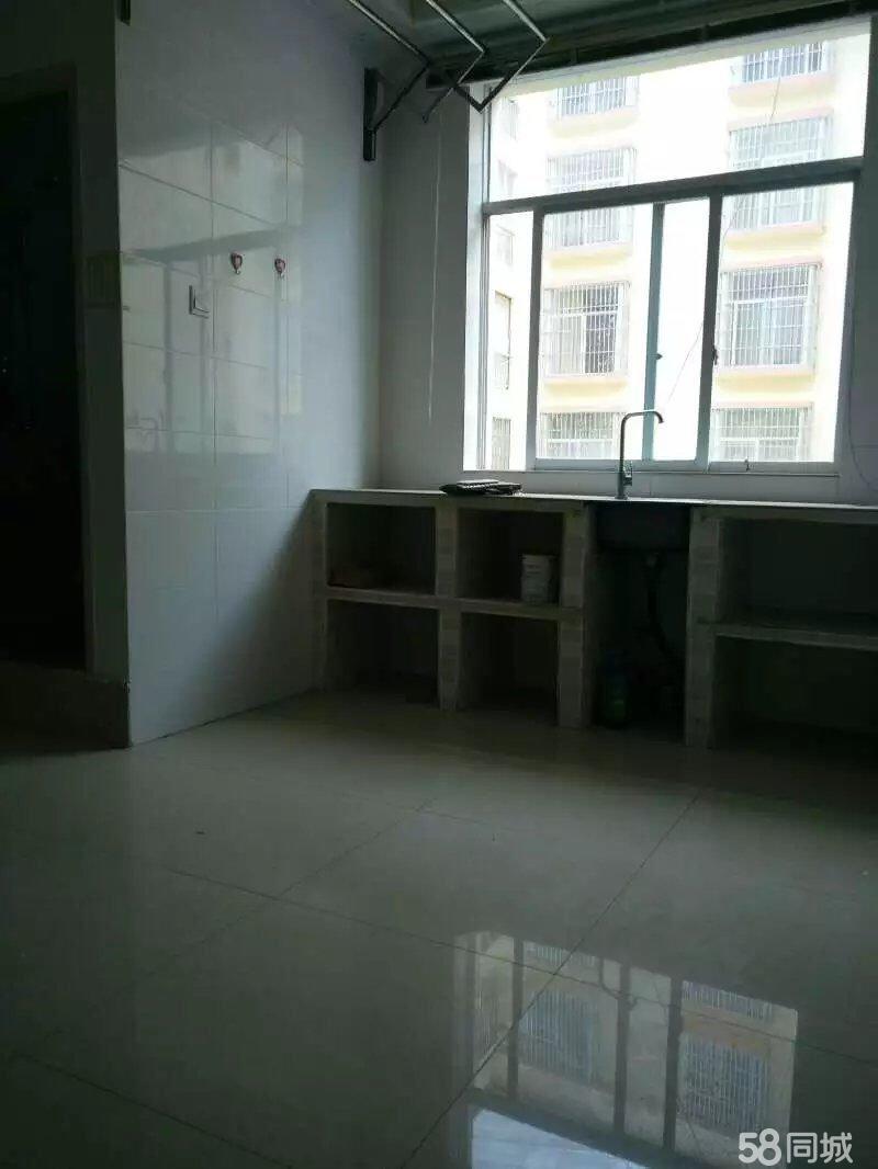 园丁小区单身公寓急售1室1厅1卫
