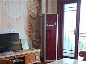 华舜新城4室3厅3卫